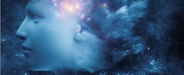 sky-like nature